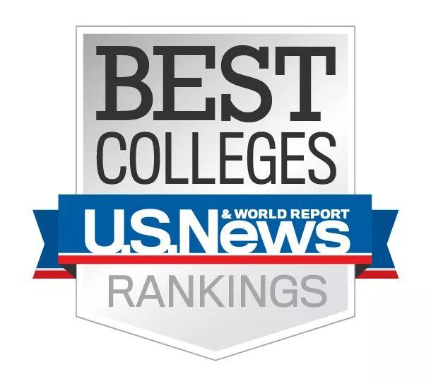 热点 2019 US News美国大学排名新鲜出炉,今年有啥不一样?