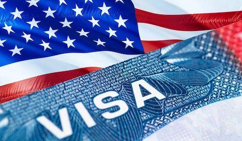 新闻 | 留学签证罗生门?一切都因特朗普的反复无常……