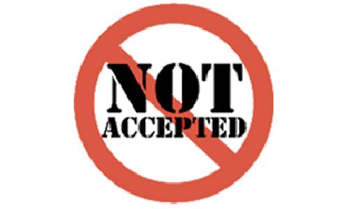 又有20多所大学官宣不接受托福拼分!