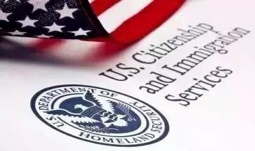 新生季|入境美国需要注意什么?