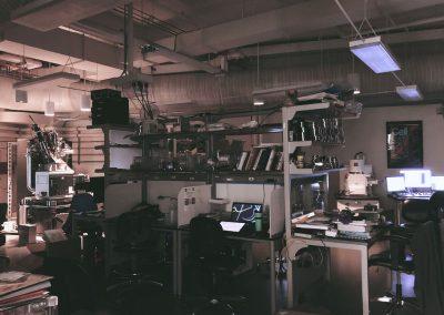 lichtman-lab-1